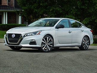 2019-Nissan-Altima-featured