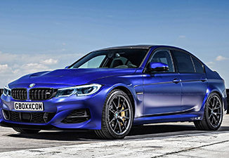 2020-BMW-M3-featured