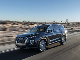 2020-Hyundai-Palisade-featured