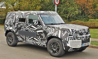 2020-Land-Rover-Defender-featured