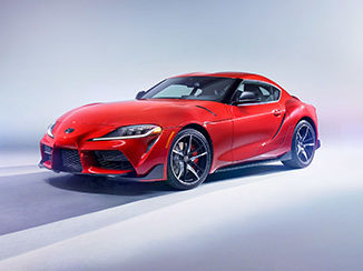 2020-Toyota-Supra-featured