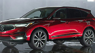 2019-Acura-RDX-featured-image