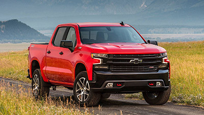 2019-Chevrolet-Silverado-featured-image